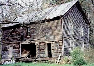 antique hand hewn log cabins and chestnut barn siding from With antique cabins and barns