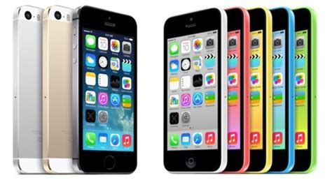 t mobile iphone 5s t mobile offering iphone 5s for 99 iphone 5c for 0