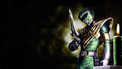 Ranger Power Wallpapers Rangers Bonus Level Wallpapersafari