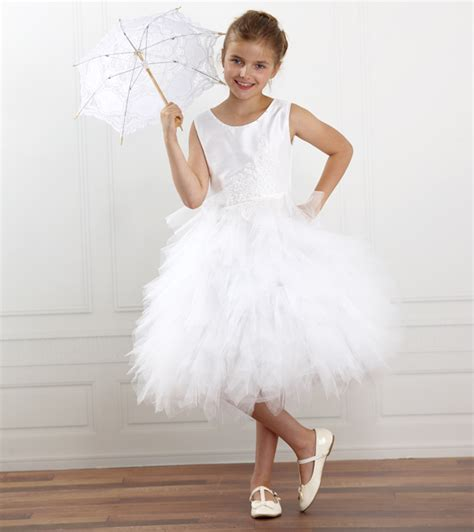 tati mariage lille robe pour mariage pas cher tati rodes page