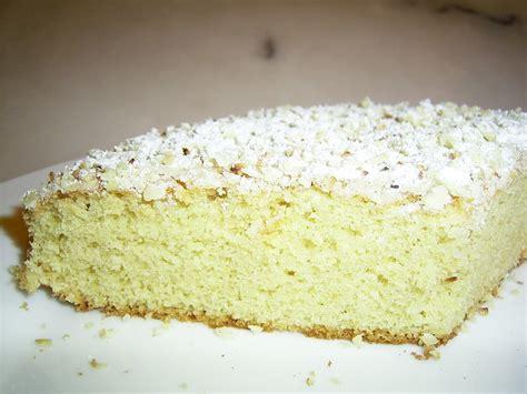 une plume dans la cuisine pin gâteau à la banane une plume dans cuisine cake on