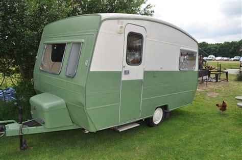 20 best images about cer and caravan paint pinterest mint green retro caravan and