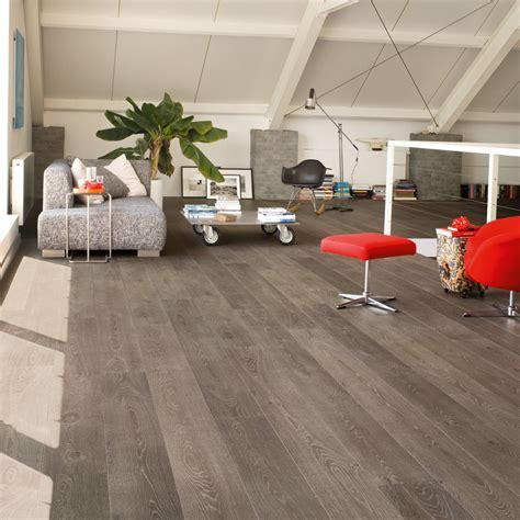 laminate flooring step quick step laminate