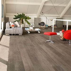 Quick step laminate for Quickstep parquet