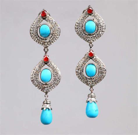 fashion ki dunia beautifull earrings collection