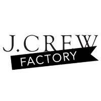 crew factory promo code coupons