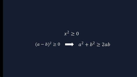 อสมการพหุนามเอกพันธ์ุวัฏจักรดีกรี 4 (ฉบับเร่งรัด) - YouTube