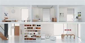 Jung Smart Home : jung funktionen vernetzen professional smart home ~ Yasmunasinghe.com Haus und Dekorationen