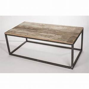 32 best coffee tables images on pinterest coffee tables With wayfair rustic coffee table