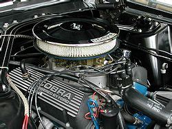 rocker cover wikipedia