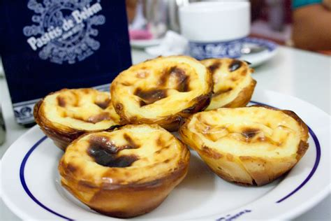 cuisine importé du portugal trois semaine au portugal i food drink ninaah bulles