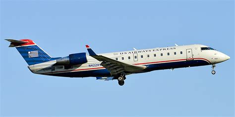 Air Wisconsin. Airline code, web site, phone, reviews and ...