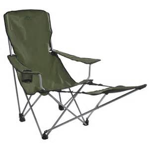 alps mountaineering escape c chair save 50