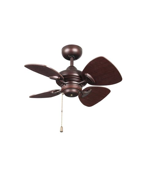 kendal lighting aires 24 inch ceiling fan capitol