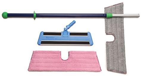norwex review   norwex mop worth  money
