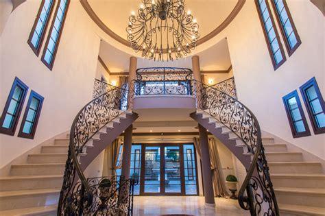6 Bed Luxury Villa in Marbella to Rent   Luxury Villa