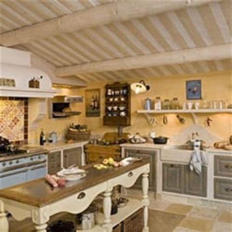 atelier cuisine aix en provence ateliers poivre d ane cuisine salle de bain aix en