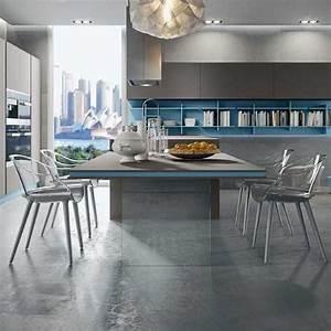 inspiration cuisine le magazine de la cuisine equipee With meubles de cuisine lapeyre 1 les tendances hiver e0 de lapeyre inspiration cuisine
