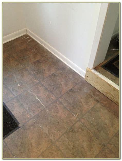 cheap peel and stick tile backsplash tiles home
