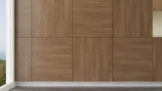 home interior wall design ideas light brown textured ash