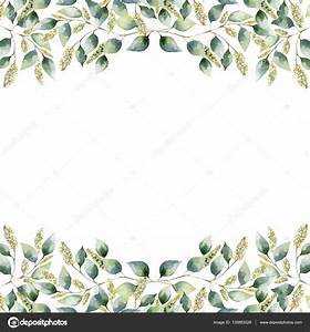 Green Floral Border Pictures to Pin on Pinterest - PinsDaddy