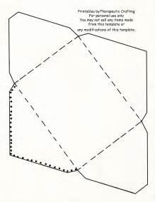 envelope templates printable 9 1 2 x 4 1 8 home design 2017