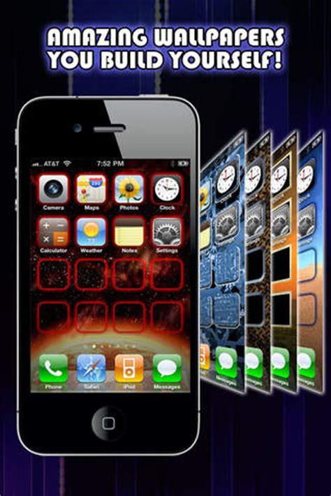 iphone wallpaper maker  gallery