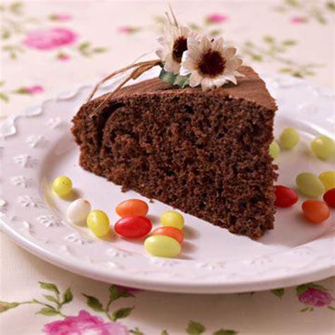 jeux de cuisine de de gateau 10 recettes de gâteaux au yaourt repérées sur