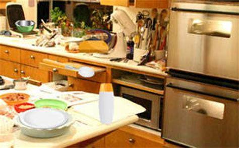 objets cuisine cuisine en bordel objets cachés jouez gratuitement à
