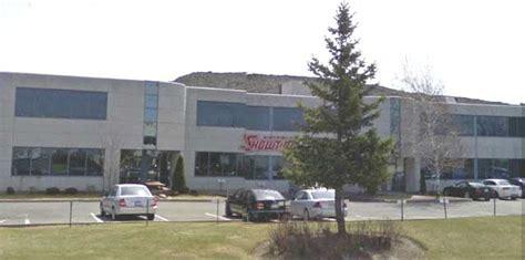 location bureau montreal quot location bureau cote vertu laurent location bureau