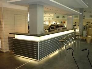 Bar Tresen Theke : bar tresen theke hause deko ideen ~ Sanjose-hotels-ca.com Haus und Dekorationen