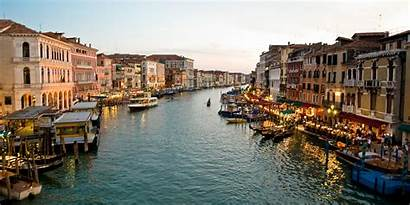 Venice Italy Places Visit Cities Jason Credit
