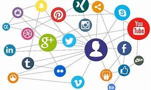 Alternative Social Media Platforms For Your Business