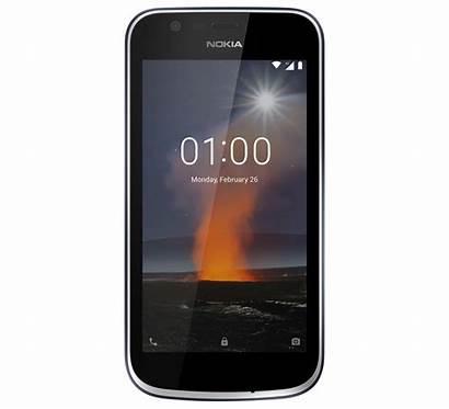 Nokia Smartphones Test Bildergalerie Bild