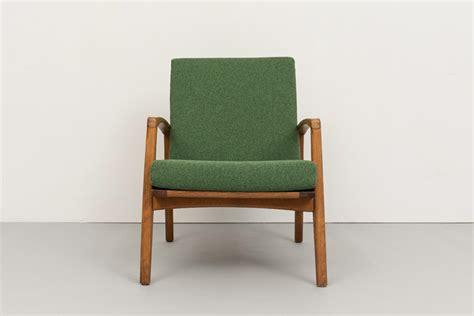 60 Er Jahre Sessel by Magasin M 246 Bel 187 60er Jahre Sessel 720