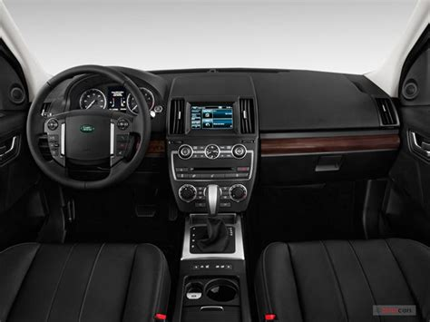 land rover lr2 interior 2015 land rover lr2 prices reviews and pictures u s