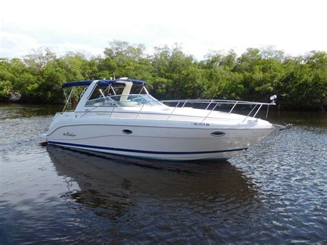 Used Rinker Boats For Sale In Florida by Rinker Fiesta Vee Boat For Sale From Usa