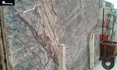 Dove Yang Besar Harga Sho ulasan mengenai harga granit dan keunggulannya