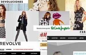 De Online : las mejores tiendas de ropa online ~ Eleganceandgraceweddings.com Haus und Dekorationen