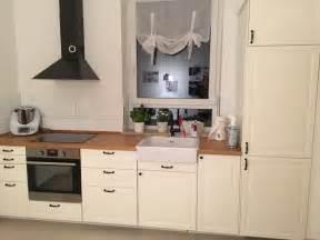küche selbst zusammenstellen günstig küche ikea landhaus jtleigh hausgestaltung ideen