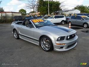 2000 Mustang V6 Engine Specs  2000  Free Engine Image For