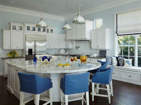 fabulous islands       kitchen island