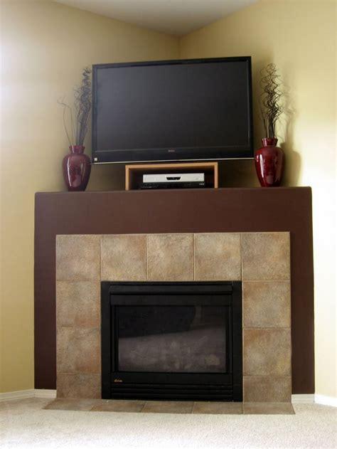 gas fireplace inserts ideas  pinterest modern