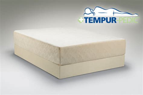 tempur pedic bed cover mattress sizes king mattress review