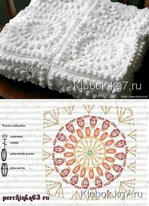17 Best Images About All Things Crocheted Afghans On Pinterest