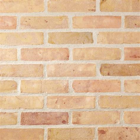 prix de parement exterieur brique de parement exterieur prix 28 images briques de parement ext 233 rieur brique