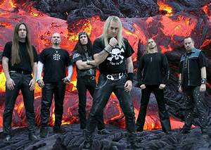 CRYONIC discography (top albums) and reviews