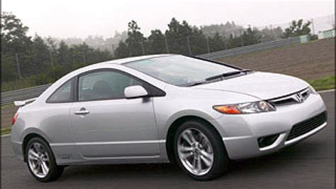 fast and cheap fastest cars 25 000