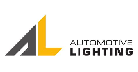 automotive lighting by automotive lighting reutlingen pracovn 237 pozice automotive lighting s r o Al