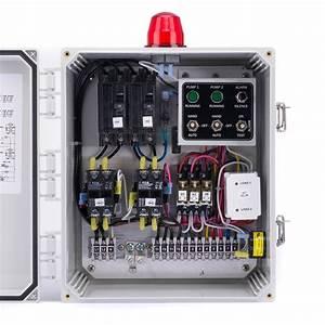 U5b50 U4f9b U5411 U3051 U306c U308a U3048  100  Epic Best120208 Panel Wiring